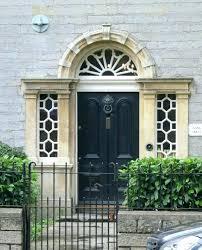 best front entry doors medium size of fiberglass reviews door for pella exterior wi
