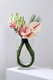 best  flowers vase ideas on pinterest  flower vases flower