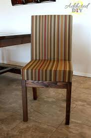 build a dining room chair make dining chairs beautiful build dining chair build a dining room chair