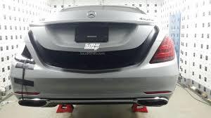 2018 mercedes benz s560. Wonderful 2018 Httpwwwautoreportngcom2017032018mercedesbenz Sclassgetsfacelifthtml Inside 2018 Mercedes Benz S560