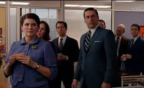watch mad men season 7 episode 4 online sidereel mad men season 7 episode 4 the monolith