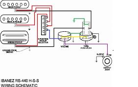 hss push pull wiring diagram hss wiring diagram coil tap hss Push Pull Wiring Diagram hss push pull wiring diagram rs push pull pot wiring diagram