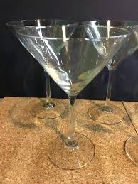 big martini glasses 8 large stemware a for sweets glass vase the range centerpieces