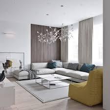 living room lighting design. new modern plant pendant light led chandelier lighting heracleum ii ceiling lamp living room design