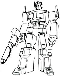 rescue bots coloring rescue bots coloring pages rescue bots coloring book and colouring in sheets transformers printable rescue bots rescue bots chase