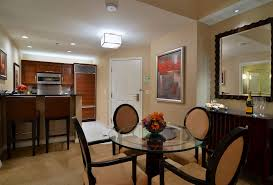 Sin City Dreams Are Made Of These Live In A Vegas Hotel Las - Mgm signature 2 bedroom suite