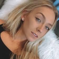 Alexis Cary (Alexicary24) - Profile | Pinterest