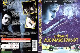 edward scissorhands essay jim population as an asset essay edward scissorhands an essay by ann devine