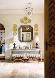 Console Decor Ideas Entry Furniturechic Entryway Furniture With Astounding Foyer Bench