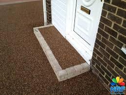 how to build a front doorFront Doors  Door Design Image Preview Door Inspirations Resin