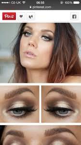 my mac makeup trial weddingbee