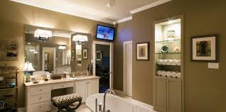 Remodeling Concepts Houston Additions Kitchens Bathrooms Magnificent Bathroom Remodel Houston Remodelling