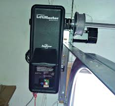 garage door opener wall mount. Top Wall Mount Garage Door Opener