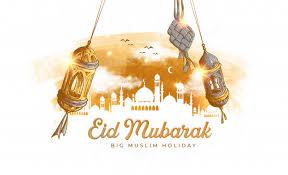 <b>Eid Mubarak</b> Images | Free Vectors, Stock Photos & PSD