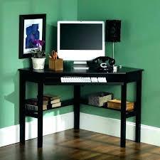 target l shaped desk l shaped desk for bedroom l shaped computer desk target spectacular writing target l shaped desk