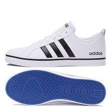 Adidas Tennis Shoes Size Chart Adidas Neo Label Mens Skateboarding Shoes Fashion Roc
