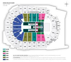 Wells Fargo Arena Eric Church Seating Chart 24 Accurate Des Moines Wells Fargo Arena Seating Chart View