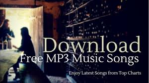 Mp3 Charts Free Download Download Free Mp3 Music Songs Enjoy Latest Songs From Top