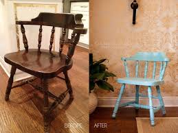 amazing amazing wooden captains chair 22 best captains chair images on furniture chairs