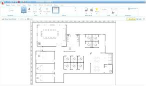 office space planner. Exellent Planner Furniture Space Planner Office Design Depot Room Full Size  Of Home  In Office Space Planner