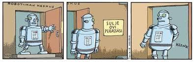 Финский язык: истории из жизни, советы, новости, юмор и ...
