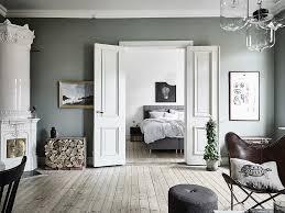 Best 25+ Scandinavian interior doors ideas on Pinterest ...