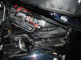 c50 aux power tap on fuse box suzuki volusia forums this image has been resized click this bar to view the full image