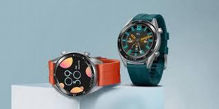 Цена дня: смарт-<b>часы Huawei Watch GT</b> (46 мм) за 6 302 рубля ...
