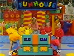 Sunday morning children's magazine show featuring celebrity guests, interviews, performances, games, as well as cbbc shows and cartoons. 18 Game Shows You Desperately Wanted To Appear On When You Were A Kid Mirror Online
