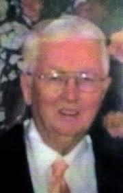 Howard Penrod Obituary - (1931 - 2017) - Lapaz, IN - South Bend Tribune