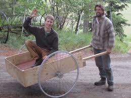garden cart plans. diy garden cart | my secret pinterest cart, gardens and woodworking plans