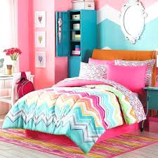 twin day bed bedding queen size bedding daybed bedding boys sports bedding girl bedding emoji daybed