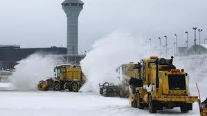 business news chicago tribune o hare international airport