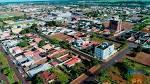 imagem de Vilhena Rondônia n-10