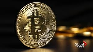In 2014 he received coverage for his auction purchase of bitcoin, seized from the black market. Bitcoin Billionaire Kid Buy Bitcoin With Stolen Credit Card Asali Raw Organic