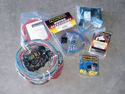 s v wiring harness s image wiring diagram chevy s 10 engine swap v8 conversion v8 mini truck sport on s10 v8 wiring harness