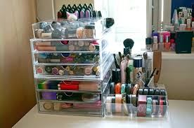 makeup storage ideas makeup drawers best makeup storage drawers ideas on clear storage drawers for shoes makeup storage ideas