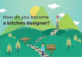 Kitchen Designer Skills Kitchen Designer Job Description Salary Requirements