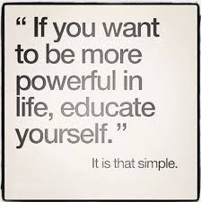 inspirational education quotes famous education quotes elegant inspirational education quotes