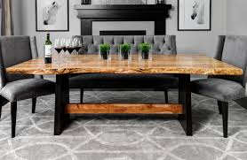living edge furniture rental. Welcome To Live Edge Design - Remarkable Natural Custom Furniture Using Wood Living Rental