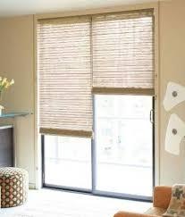 modern sliding door blinds in image result for slider window treatments plans 8