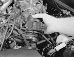 repair guides electronic engine controls airflow meter sensor 2003 Ford F 150 Maf Iat Sensor Wiring Diagram 2003 Ford F 150 Maf Iat Sensor Wiring Diagram #72 Ford Focus MAF Sensor Wiring Diagram
