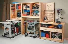 tool storage ideas for small spaces. Unique Small Tool Storage For Small Spaces To Ideas E