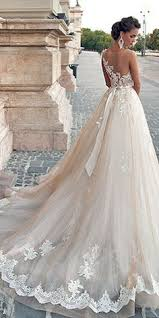 pictures on lace wedding dresses bridal catalog