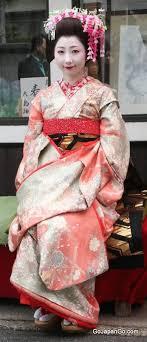 Geisha Japan Stock Images  Royalty Free Images   Vectors     How To  Japanese Geisha Makeup Tutorial