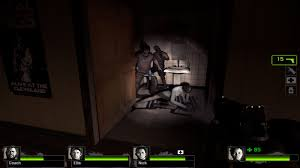 A Customisable Zombie Killing Experience Is Behind The