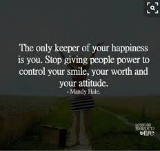 Happiness Lessons Quotes