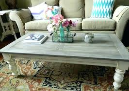 paint for coffee table painting coffee tables ideas home for mission style table with chalk paint paint for coffee table