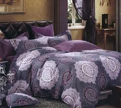 purple and teal bedding purple bedspreads twin purple twin comforter oversized twin bedding purple bed sheets