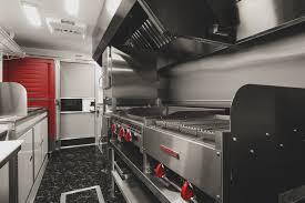 Healthy kitchen 101, llc was originally founded as lunaregina.com in 2017. Food Truck Appliances 101 A Handy Checklist Custom Concessions